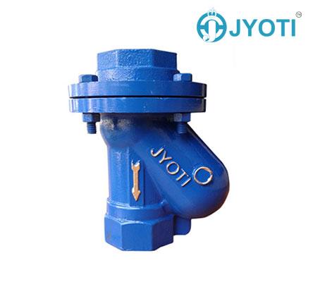 Jyoti Enterprise Jyoti Enterprise Manufacturers Of Nrv